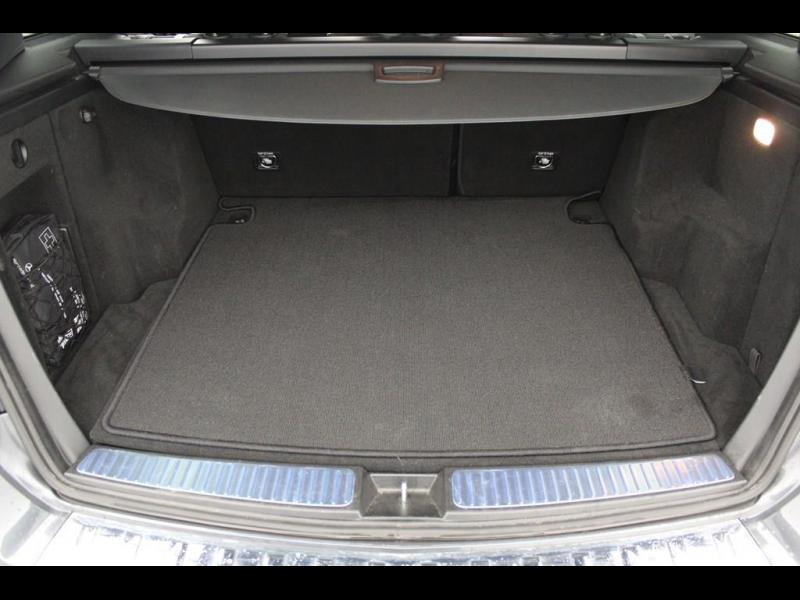 mercedes benz glk 200 mercedes benz glk 200 glk cdi 60356 km. Black Bedroom Furniture Sets. Home Design Ideas